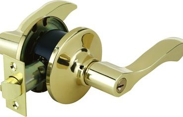 YALE Door Locks Suppliers in  Doha – Qatar