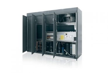 Air Conditioning Supplier in Doha Archives | Local Search Qatar