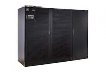 VERTIV – Ups Systems Supplier in Qatar
