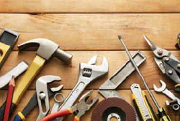 Tools Archives | Local Search Qatar