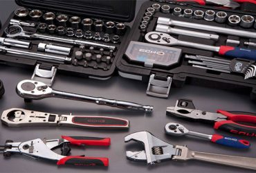Industrial Tools Supplier in Doha Archives | Local Search Qatar