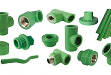 Pipe Fitting Supplier in Qatar Archives | Local Search Qatar