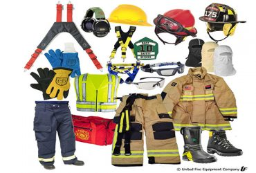 Safety Clothing Supplier in Qatar Archives | Local Search Qatar