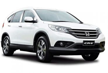 Honda Used Car Dealers in Qatar