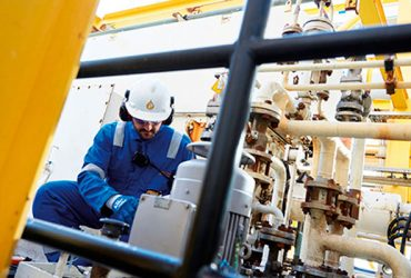 MEP Maintenance contractors in Qatar
