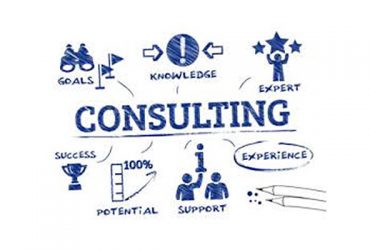 Consulting Engineering in Qatar