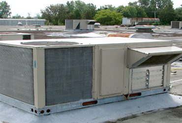 Air Conditioning And Ventilation In Doha Qatar