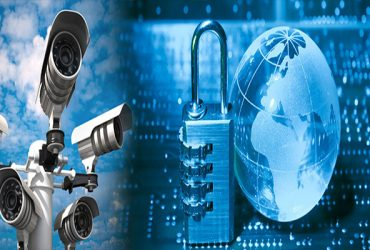 Security Solutions In Doha Qatar