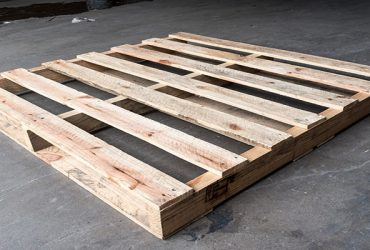 Wooden Pallets In Doha Qatar
