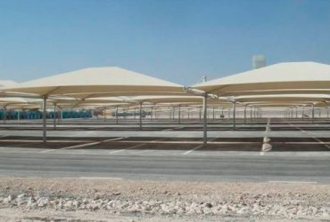 Private: Tents, Tarpaulins & Camping Equipment In Qatar