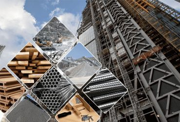 Building Materials suppliers in Doha