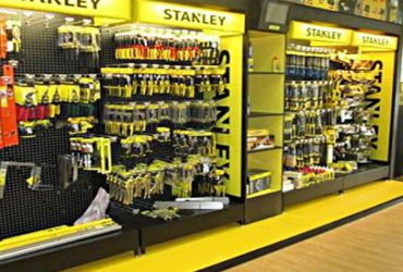 Tools suppliers in Doha