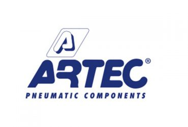 Artec weighing equipment suppliers in Qatar