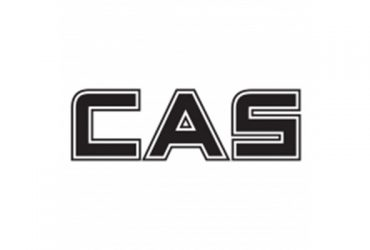 CAS weighing equipment suppliers in Qatar