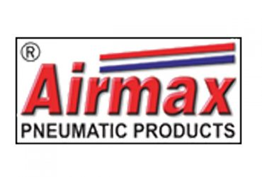 Airmax weighing equipment suppliers in Qatar