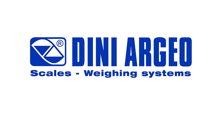 Dini Argeo weighing equipment suppliers in Qatar