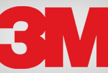 3M automobile products in Qatar