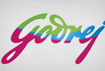 Godrej Storage system suppliers in Qatar