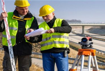 Surveyors – Land In Qatar