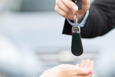 Car Rent Services In Qatar